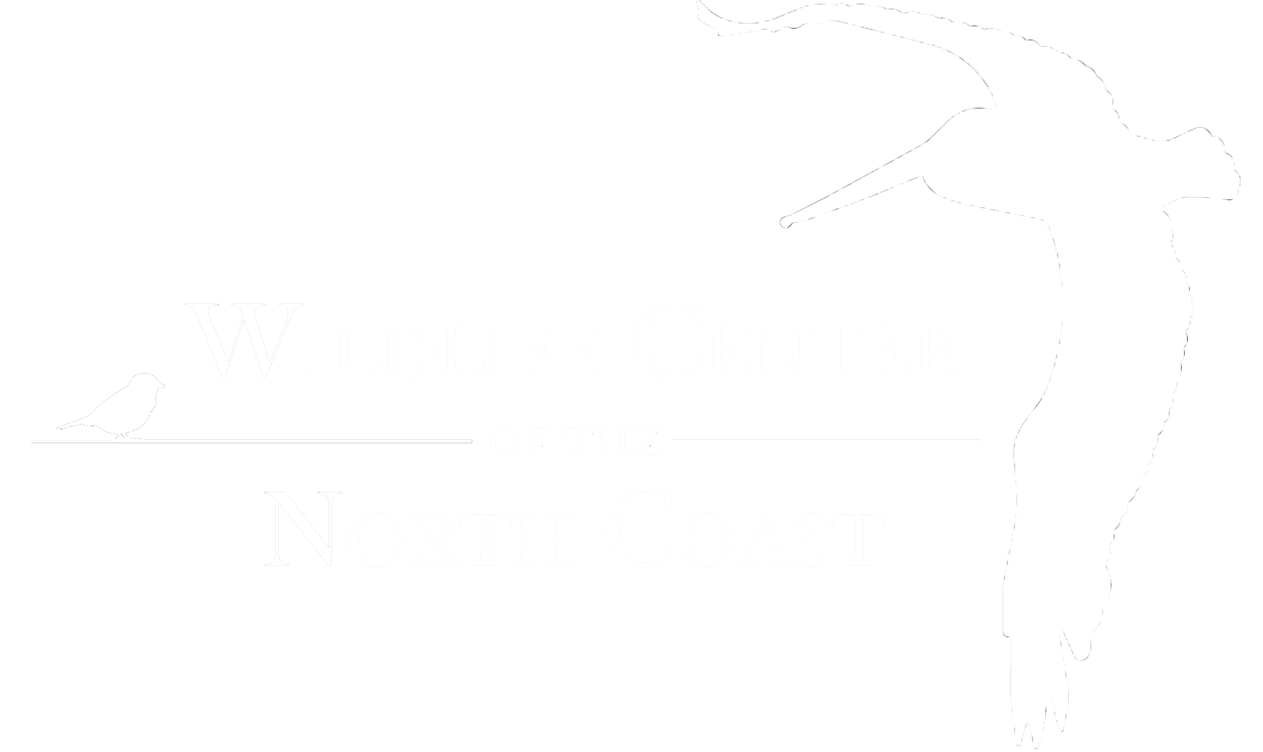 Wildlife Center of the North Coast